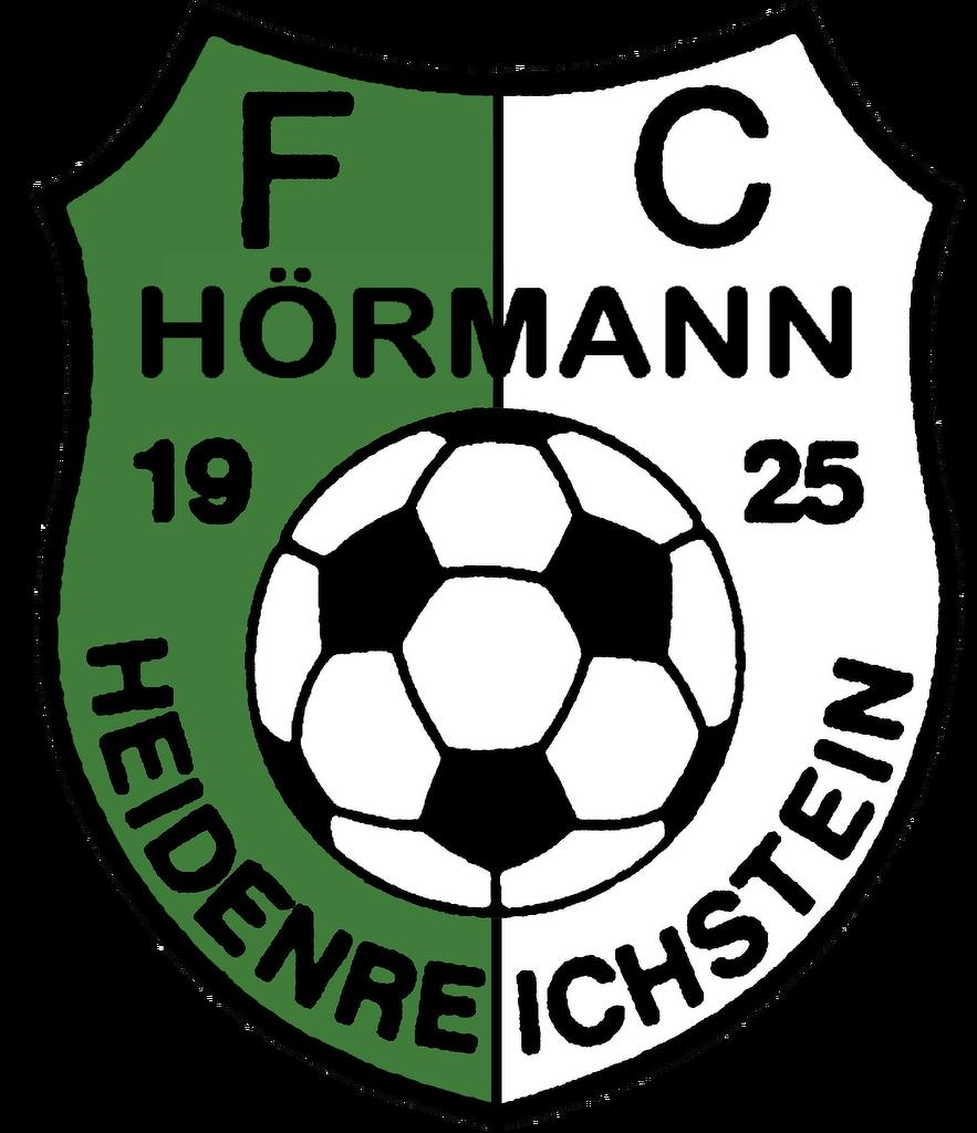 FC Autohaus Hörmann Heidenreichstein