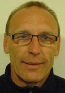 Werner Pichler