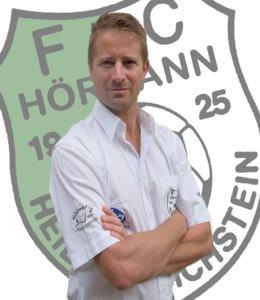 Jürgen Wandl