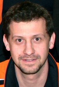 Dietmar Schweighart