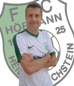 Harald Zimmel