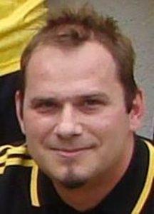 Helmut Hetzendorfer