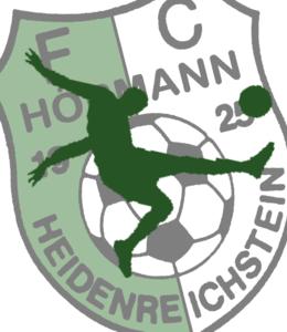 Nico Hemmer