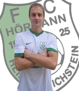 Stefan Apfelthaler