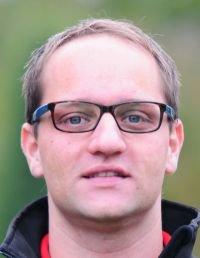 Christoph Apfelthaler