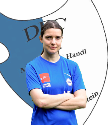 Silvia Riemelmoser