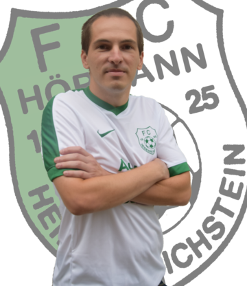 Stefan Futterknecht