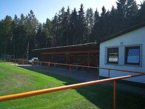 Sportplatz_3