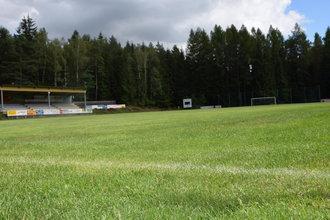 Sportplatz_4