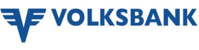 Volksbank Heidenreichstein